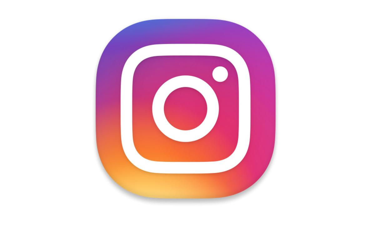 logo-instagram-